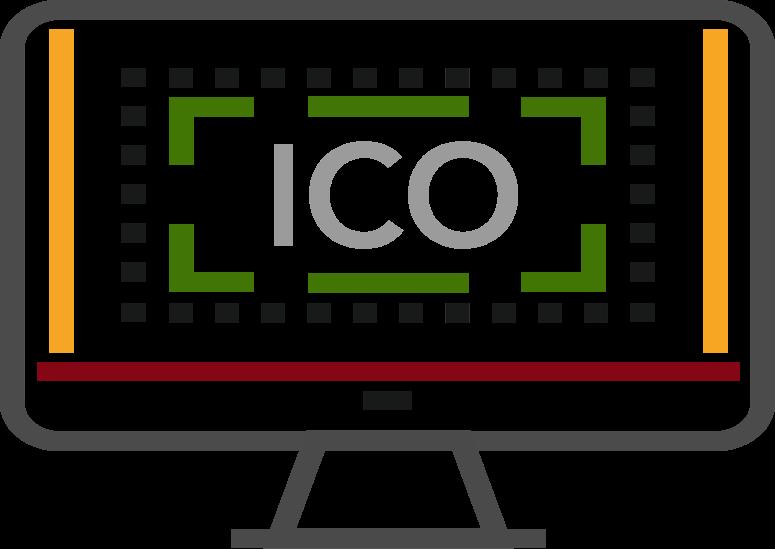 ico-kyc